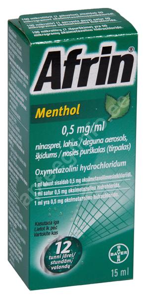 Ola artriidi artroosi