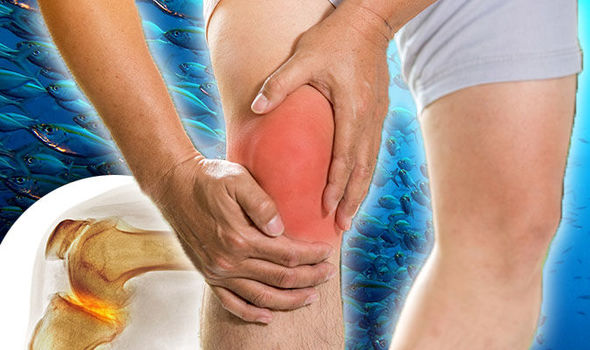 Sustava artroosi havitamine