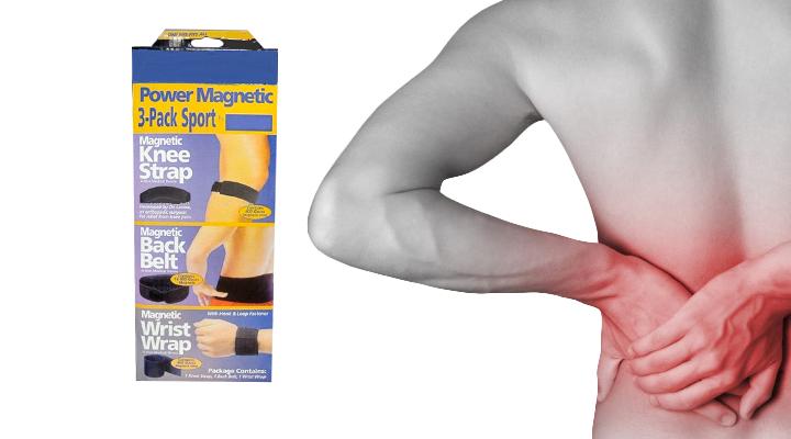 Kasi liigese valus Vaikeste liigendite artroosi tabletid