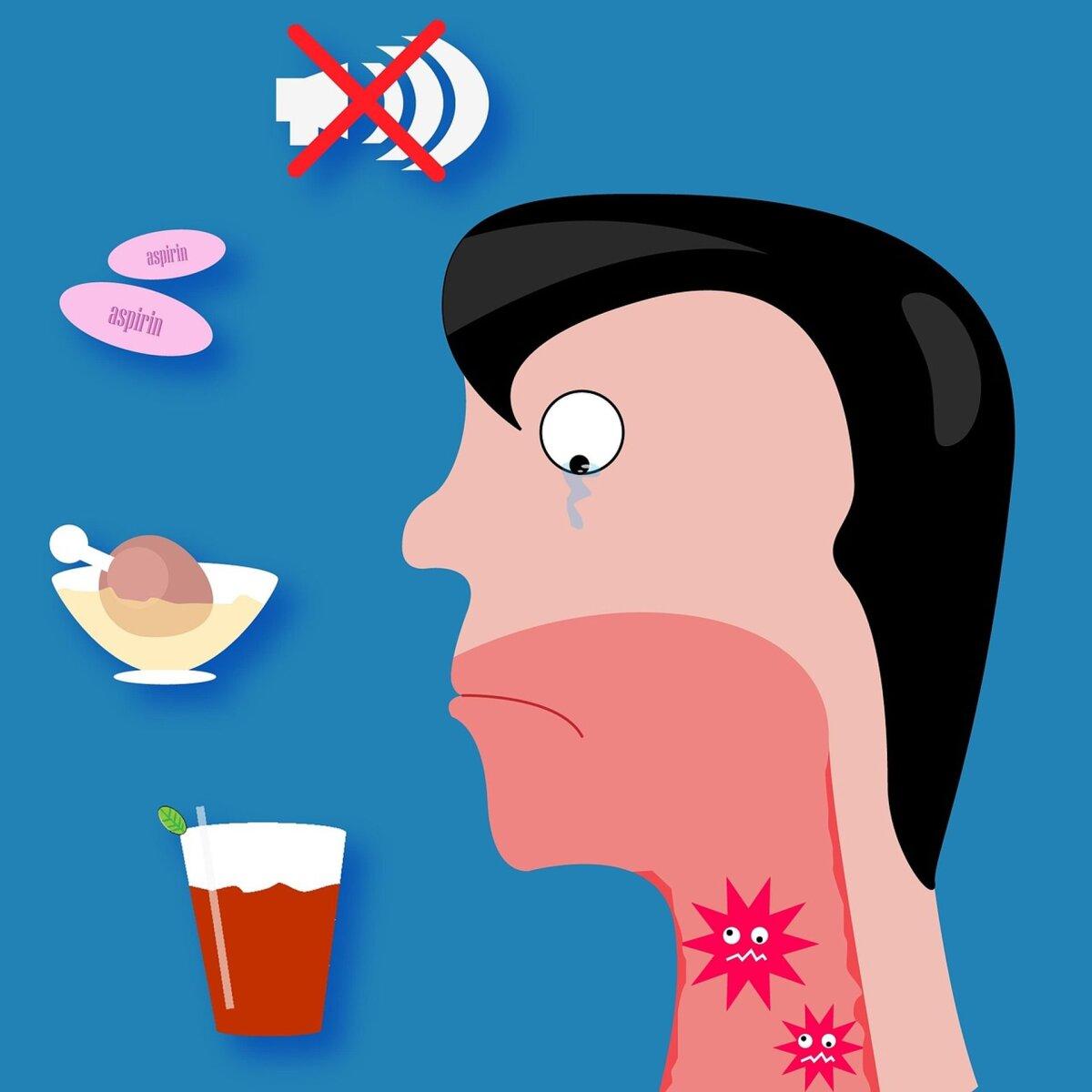 Tabletid poletiku poletiku kaes