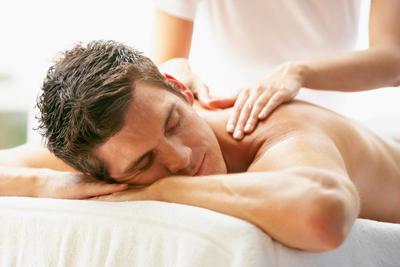 Kiirusta valud ja lihased Tugev valu liigestes parast kondimist
