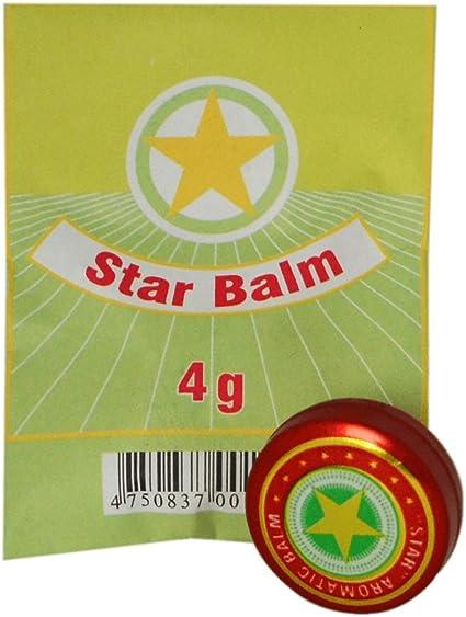Golden Musche Balsam Arvustused Mis salvid sormeotste liigestele