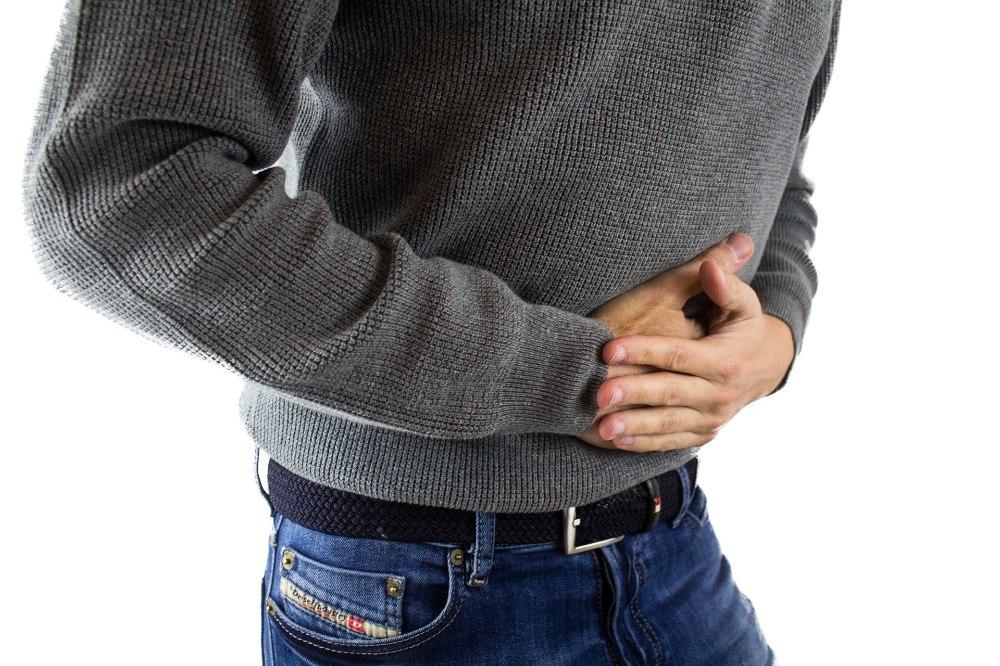Artrosi pohjused ja ravi
