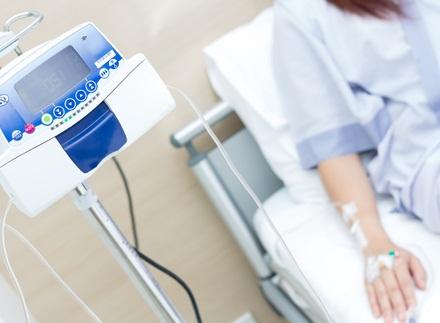 Sudame liigend artroosiga Luude ja liigeste haiguste raviks saamine
