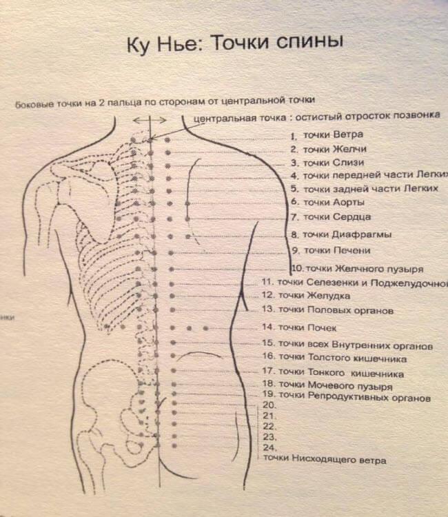 Reumaluse valu liigesed