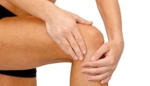 Artroosi ja artriidi nalga ravi Artriit Falanga sormed