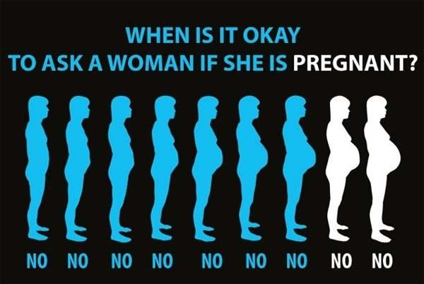 Haiget liigeste raseduse