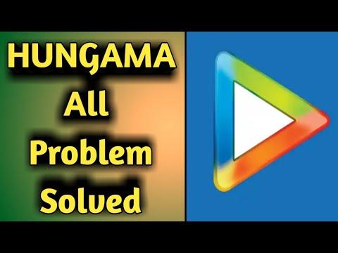 Hulgama polved Slash Joint Hurts