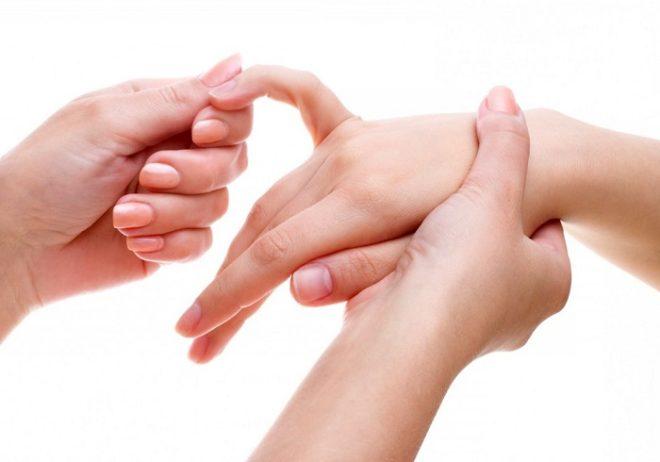 Mis infektsioonid voivad pohjustada liigeste poletikku