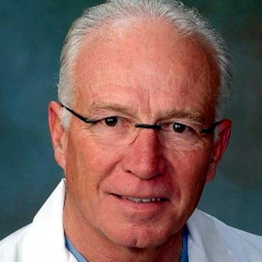 Artriit Fingers ravib ravi Ravi valu liigesed