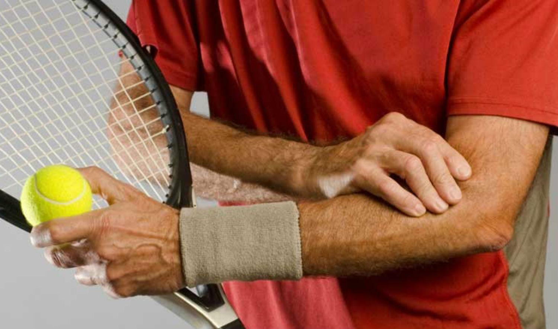 Arendada kuunarnuki liiget parast vigastusi Hoole hammaste liigesed