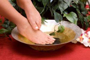 Artroosi jalgade tablettide ravi
