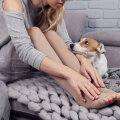 Korvaldatud artroosi rahvaste oiguskaitsevahendite ravi Refleksoteraapialiidete ravi