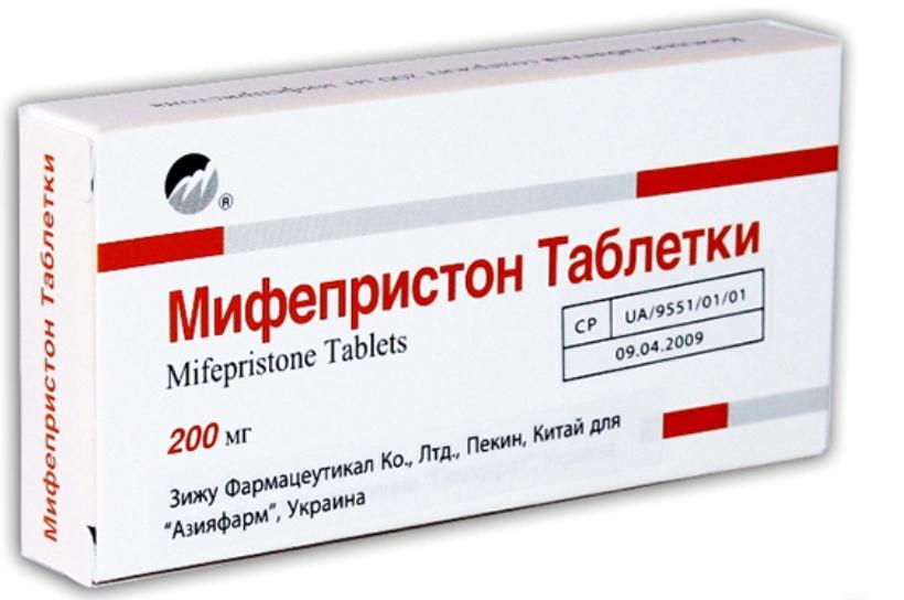 Nandrolon liigeste ravi