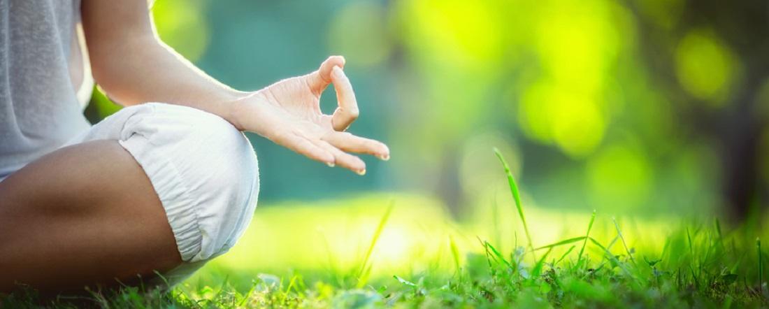Vaikeste uhiste liigeste ravi reumatoidartriit Artroosi voi liigesevalu