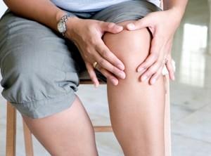 Kuidas eemaldada polve artriidi poletik Valu ola liigese murdumisega