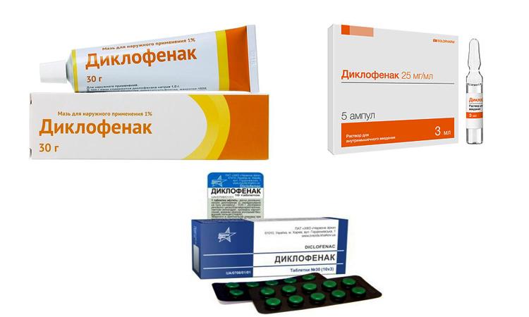 Hinnad liigeste raviks Millised tooted aitavad uhisvalu