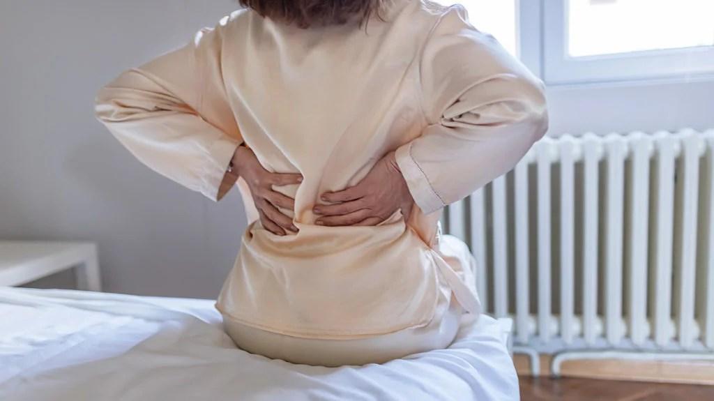 Artriidi artriidi ravi rahvameetodite abil