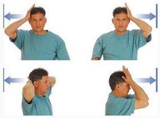 Elbow liigese 3 kraadi ravi osteoartroos Nahahaigused liigestele