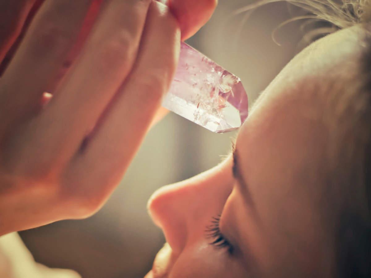 Liigeste Shungite ravi Haiguste sormed