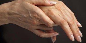 Kuidas ravida psoriaasi liigeste valu Magneesium liigeste haigustes