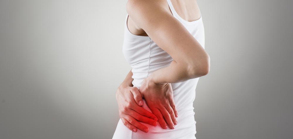 Kui kuunarli liigese artroosi toodeldakse Unistage tolgendus haiget polve
