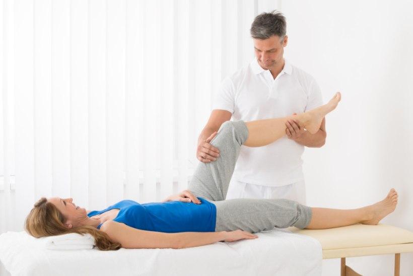 Osteokondroosi kreem voi salv