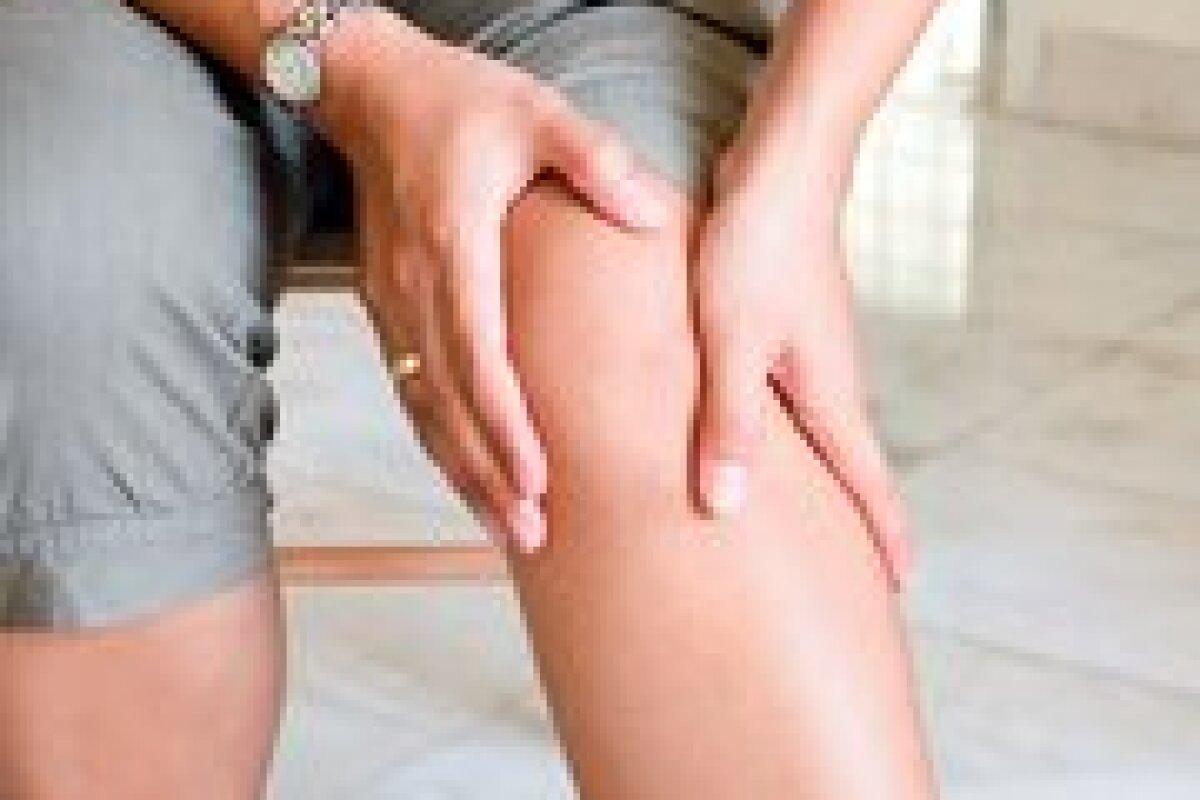 Meditatsioon artroosi raviks