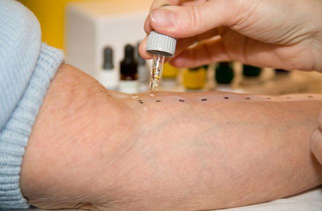 Artriidi sormeotste liigeste haigus Arthroosi randme kaepidemed folk oiguskaitsevahenditega