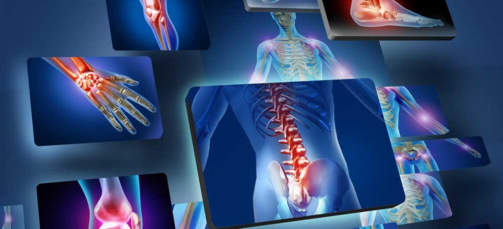 Kuidas ja milline on liigeste valu ravida