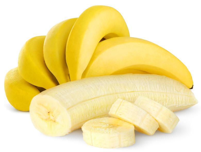Banaanid liigeste valu