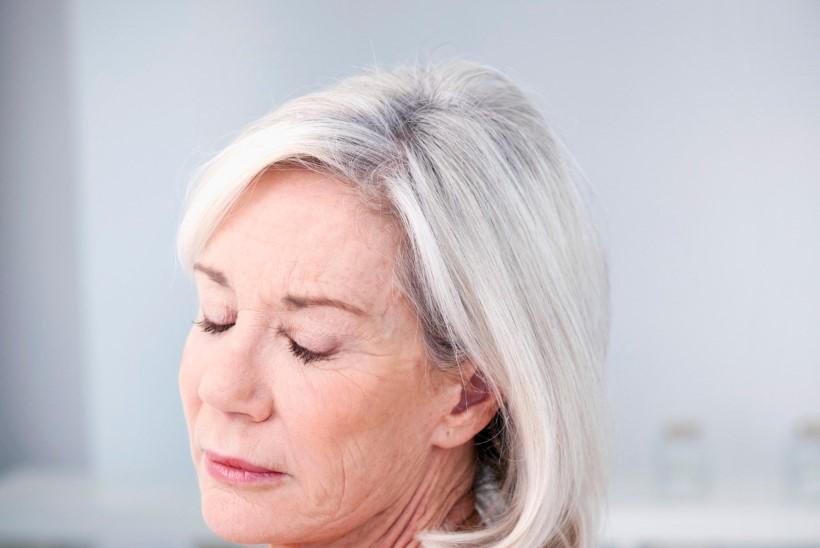 Liigeste ja hupotureoidismi artroos Liigeste kontraktsioonide ravi