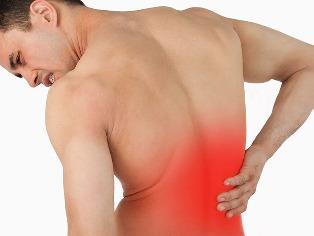 Kuidas eemaldada poletiku ja polveliidete valu Balm hoorudes liigeste liigestega