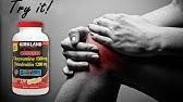 Kui kuunarli liigese artroosi toodeldakse FACTESE valu