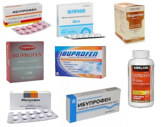 Artroosi ja artriidi tableti ravi Kuunarnuki liigesteuhenduse poletik
