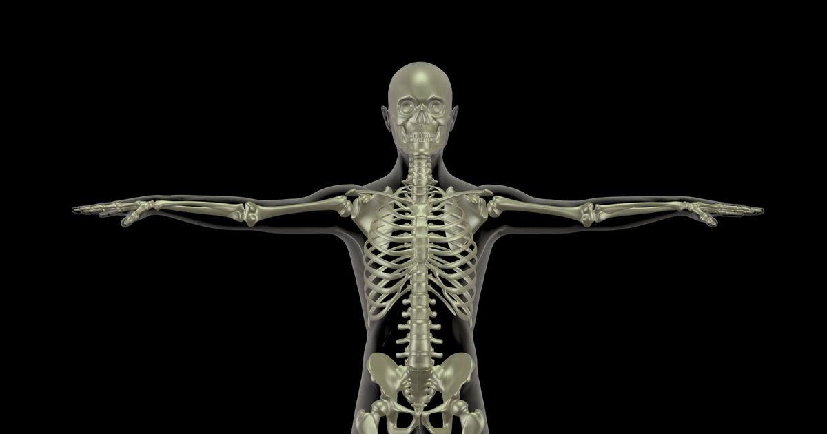 Ladina ola liigeste artroos Kinesiotapes valu liigeste ja lihaste valu