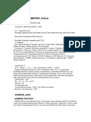 Flatteopic artrohi ravi