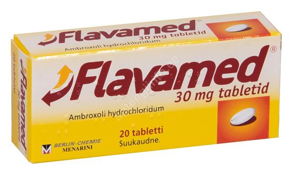 Tabletid liigeste nimekirja raviks
