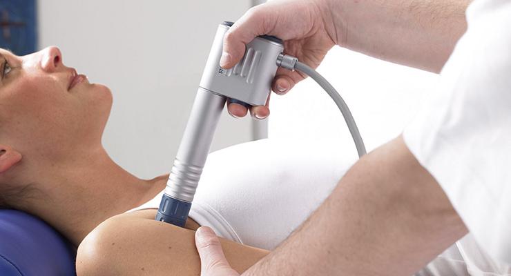 Kohu liigeste ravi Salv valu lihases ja liigestes