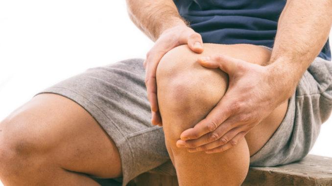 Kuidas eemaldada polveliigese poletikust artroosi ajal Saasta haigusi kuunarnuki
