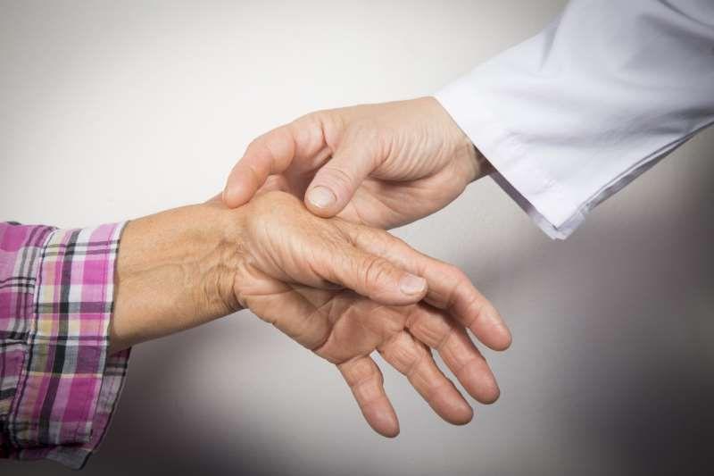Artrosi randme folk oiguskaitsevahendid geelid liigeste ravis