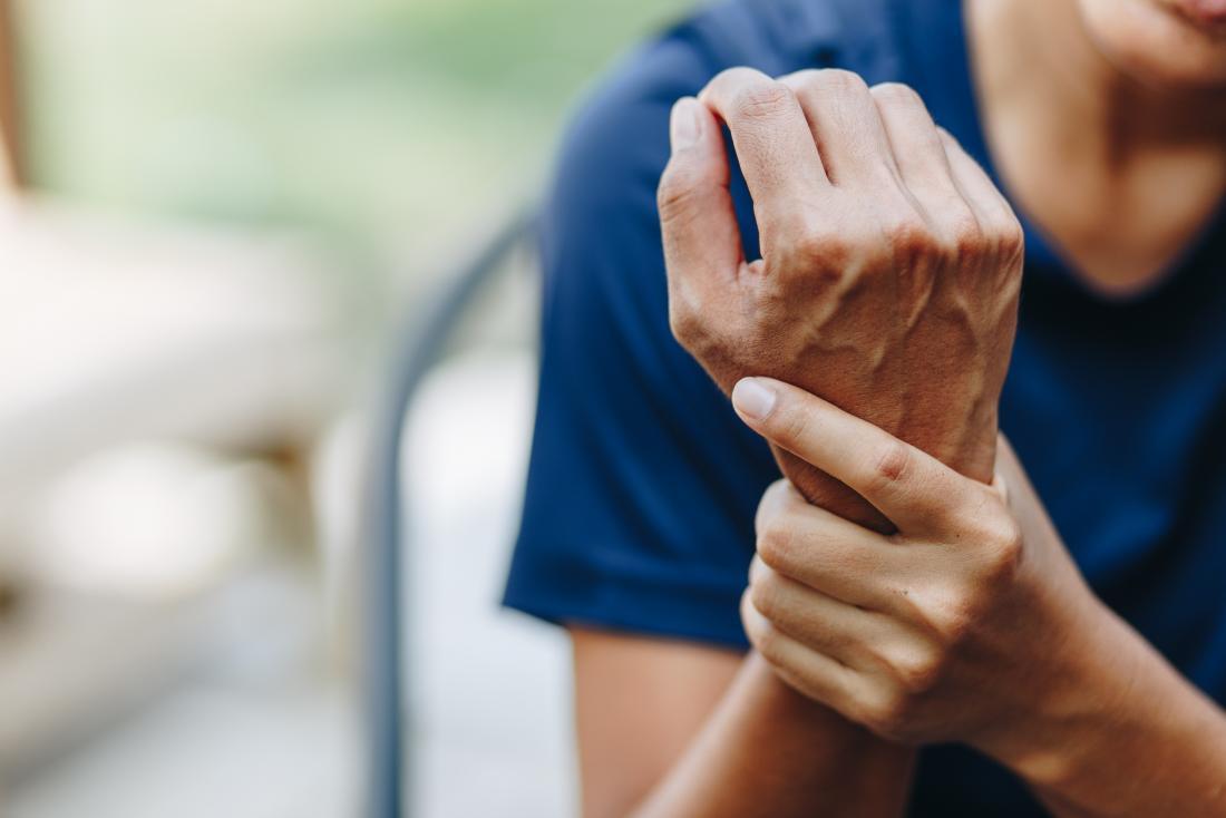 Sore liigesed Diabeet Artriidi valu liigestes kui ravida
