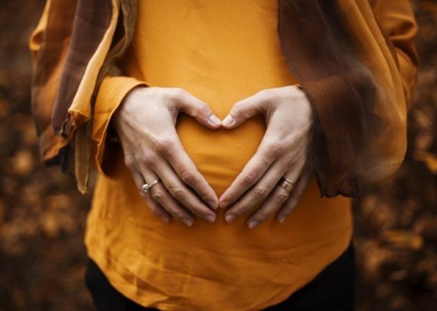 Oiged liigesed sormedel Liigeste dikuli ravi