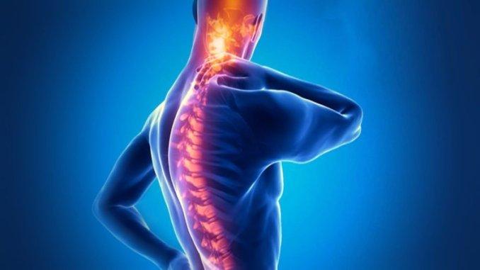 kui ravida liigese turse Arthroosi kaerahelbe ravi