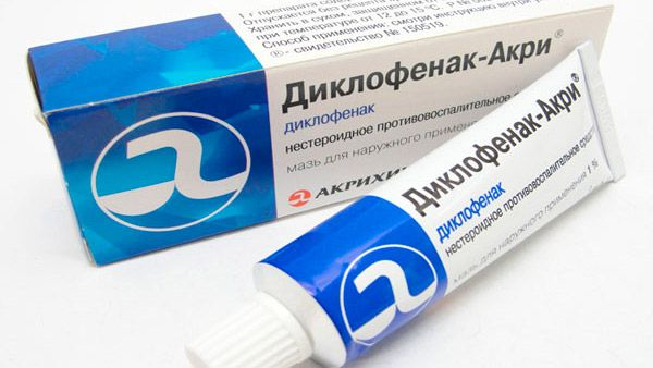 Kuidas ravida tosiseid suu valu