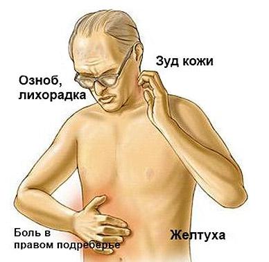 Haigete uhisprobleemid Tolmu polve anesteesia