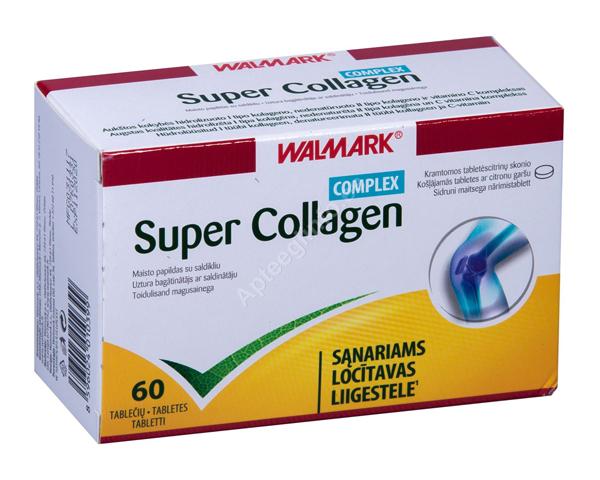 Tabletid liigeste turse Harjade liigeste haigused ja peatus