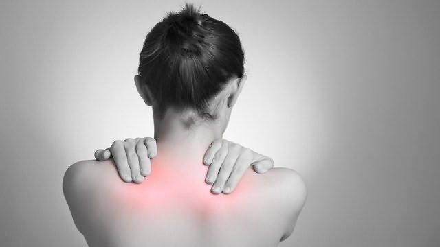 Osteokondroosi salvi efektiivne