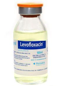 Helicobacter ja liigesevalu