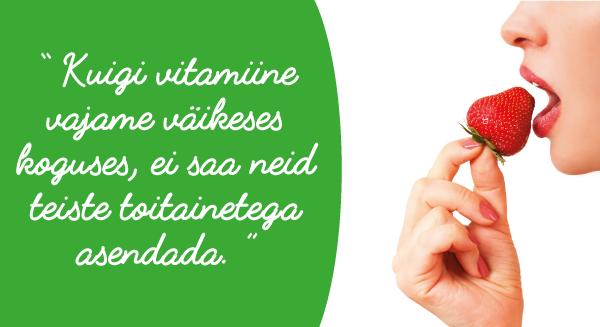 Artroosi ravi Leedus glukoosamiini kondroitiin Mida valida